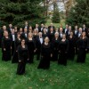 Great River Chorale pic sm crop