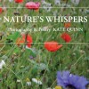 Nature's Whispers Book