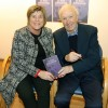 """Jack Kelly's book described as """"an invaluable reference to life"""