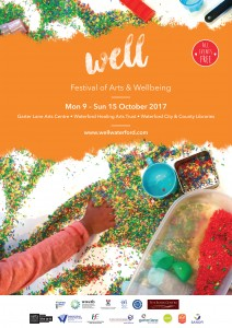 Well_Festival2017-web_flyer_HR